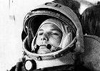 27 marca. Śmierć Jurija Gagarina [KALENDARIUM]