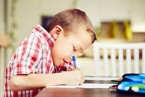 Czy można wystawić jedynkę za brak pracy domowej? Prawnik: Ocenie powinny podlegać osiągnięcia edukacyjne ucznia