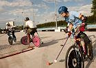 IV Mistrzostwa Polski Bike Polo we wrześniu w stolicy