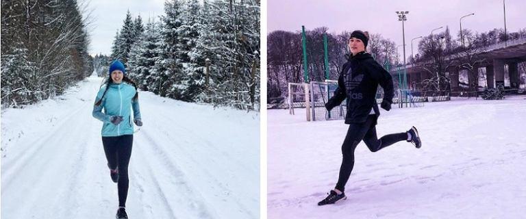 Jak przygotować się do półmaratonu w trzy miesiące?