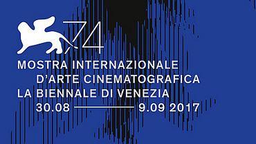 74. Festiwal Filmowy w Wenecji