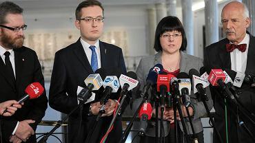 Koalicja na Wybory do Europarlamentu