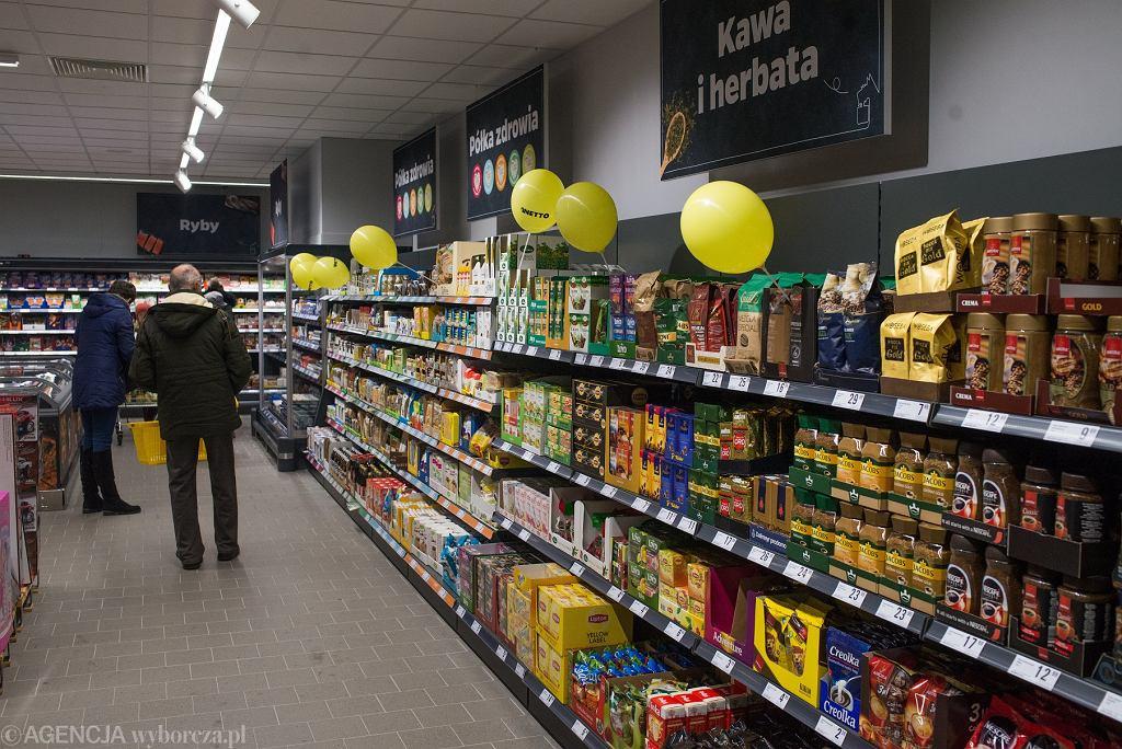 Niedziele handlowe - luty 2019. Czy 3 lutego sklepy będą otwarte?