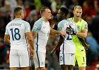 Niespodziewany transfer Tottenhamu wymuszony przepisami Premier League