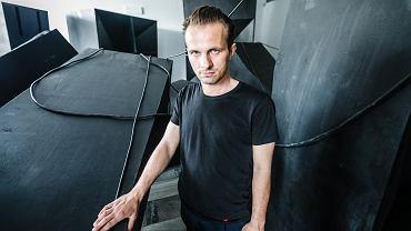 Michał Libera
