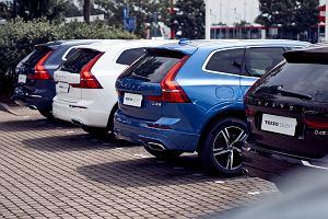 Kryzys na rynku uderza i w nowe, i w używane samochody. Jest jednak ciekawa furtka