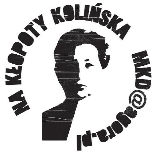 Logo serii