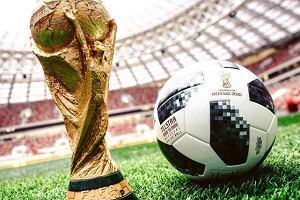 Kibicuj podczas mundialu w wielkim stylu! Koszulki i akcesoria piłkarskie w świetnej cenie