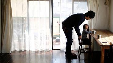 Skromne życie japońskich minimalistów