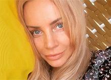 Agnieszka Woźniak-Starak wraca do pracy. Nowinę ogłosiła na Instagramie