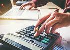 Dla kogo 13. pensja? Ministerstwo Finansów: Zaoszczędzone środki przeznaczymy na walkę ze skutkami COVID-19