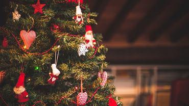Życzenia na Boże Narodzenie. Najpiękniejsze życzenia biznesowe, dla rodziny i bliskich, nauczyciela oraz klasy