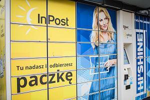 InPost dementuje informację w sprawie rzekomego wycieku danych. Radio Kraków przeprasza