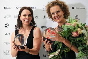 Oto laureatki Nagrody im. Wisławy Szymborskiej: Julia Fiedorczuk, Linn Hansen, Justyna Czechowska