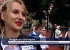 """""""Wiadomości"""" TVP pokazały nauczycielkę zadowoloną z podwyżek. Ta odpowiada: To manipulacja i propaganda"""