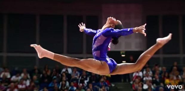 Zdjęcie numer 4 w galerii - Znamy oficjalny hymn olimpiady w Rio de Janeiro! Sportowców do boju zagrzeje Katy Perry
