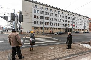 Gdańsk zapłaci prawie 400 tys. zł urzędnikom za dostarczenie pism podatkowych