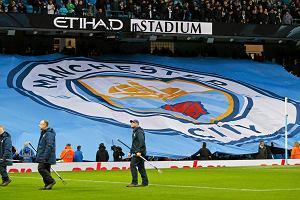 Pedofilski skandal w Anglii. Zamieszani byli pracownicy Manchesteru City. Klub wypłaci milionowe odszkodowania