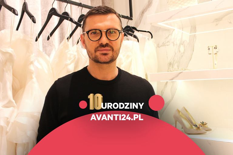 """Maciej Zień: """"Nie wolno dać sobie wmówić, że w każdym sezonie trzeba być inną"""""""