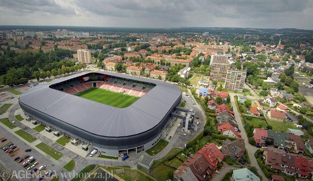 Tyska Galeria Sportu to unikatowe miejsce na sportowej mapie kraju