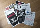 Erosion of Media Freedom Gathers Pace in Poland [MFRR REPORT]