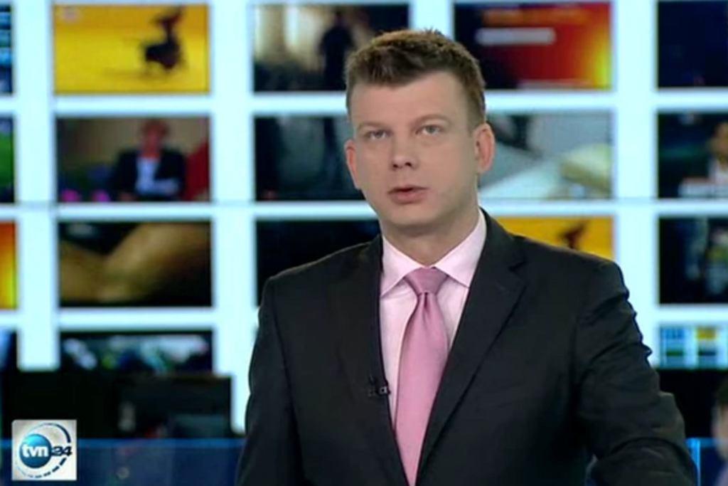 Igor Sokołowski