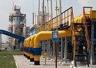 Władze Ukrainy zablokowały menedżerowi z Polski stanowisko szefa gazociągów