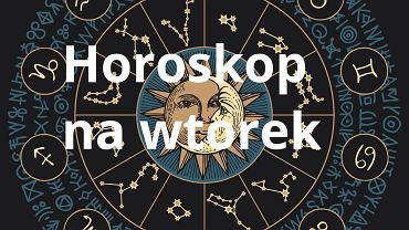 Horoskop dzienny - 23 lutego (Baran, Byk, Bliźnięta, Rak, Lew, Panna, Waga, Skorpion, Strzelec, Koziorożec, Wodnik, Ryby)