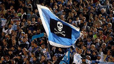 Finał Pucharu Włoch Fiorentina - Napoli zaczął się z 45-minutowym opóźnieniem. Kibice Napoli nie chcieli pozwolić na rozegranie spotkania, bo przed meczem ranni zostali kibice klubu. Ostatecznie mecz rozegrano, Napoli wygrało z Fiorentiną 3:1.