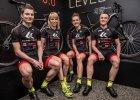 Nowy sezon, nowi zawodnicy i ambitne plany Kross Racing Team na 2015 rok
