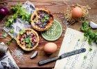 Kruche ciasto słodkie i wytrawne - co jeszcze możesz z niego zrobić?