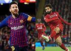 FC Barcelona - Liverpool F.C. Gdzie oglądać półfinał Ligi Mistrzów? Transmisja w otwartym kanale! TV, stream online, na żywo, 01.05