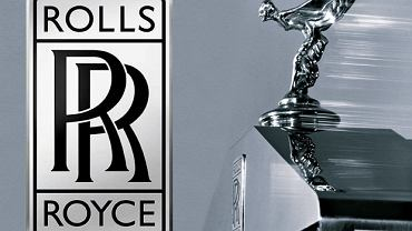 Rolls-Royce: legenda, a nie samochód