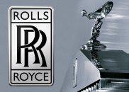 samochody, logo z klasą, Rolls-Royce: legenda, a nie samochód