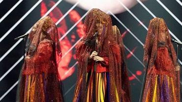 Tulia na Eurowizji