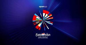 Mimo że Eurowizja 2020 została anulowana z powodu epidemii koronawirusa w Europie, organizatorzy znaleźli sposób na uhonorowanie wybranych artystów.