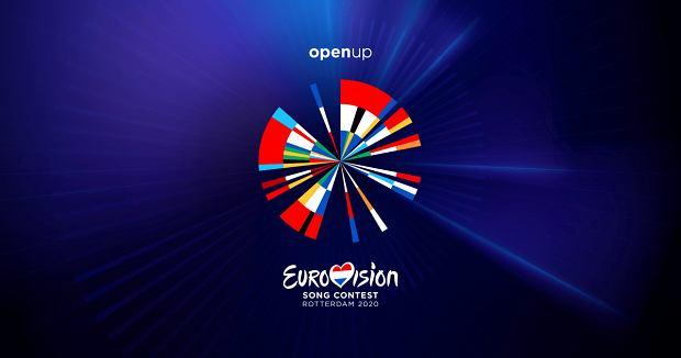 Eurovision: Europe Shine A Light.