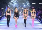 Tezenis Fashion Show 2018