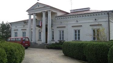 DPS w Tomczycach