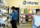 Prezes upadającego Atlantica prosi o szansę, pracownicy chcą likwidacji
