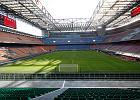 Jest data powrotu Serie A! Włosi chcą wznowić rozgrywki