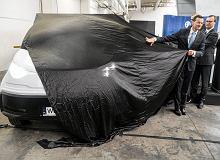 Polskie działania na rzecz autonomii pojazdów. Mamy swój udział w niektórych projektach