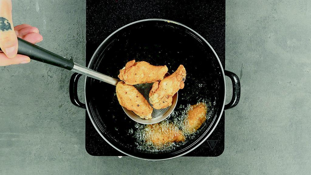 Jak przyrządzić kurczaka? 3 pomysły