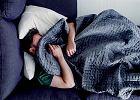 Sypialnia 2020: inteligentne łóżka, poduszki i lampy