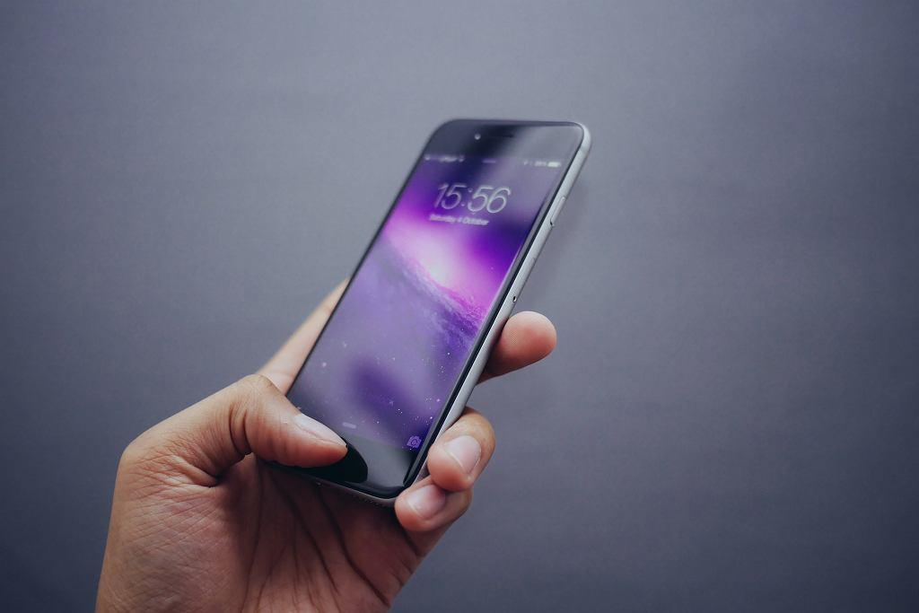 Już wkrótce premiera najnowszego iPhone'a