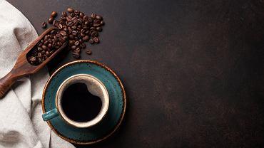 Co zamiast kawy? Istnieje kilka napojów, które stanowią świetną alternatywę. Zdjęcie ilustracyjne, Evgeny Karandaev/shutterstock.com