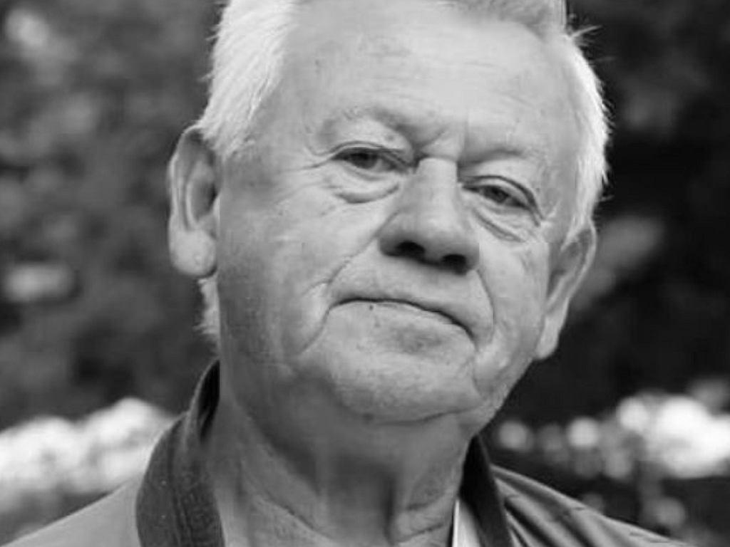 Władysław nie żyje