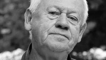 """""""Sanatorium miłości"""". Nie żyje Władysław, uczestnik trzeciej edycji. O jego śmierci poinformowała produkcja"""