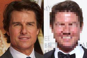 Co się stało z twarzą Tom Cruise'a - to pytanie zadawał sobie cały Twitter tuż po wystąpieniu aktora w trakcie gali BAFTA. Czy to botoks? Czy może operacje plastyczne? - pytali zaniepokojeni internauci. Cokolwiek by to nie było, dawno nie było sytuacji, by wygląd aktora tak mocno poruszył sieć.