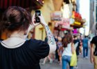 Chcesz zarabiać na Instagramie? Sprawdź, jak!